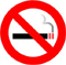 Hypnosis for smoking NYC. Trudy Beers is the best hypnotist for quitting smoking. Smoking cessation hynosis NYC.